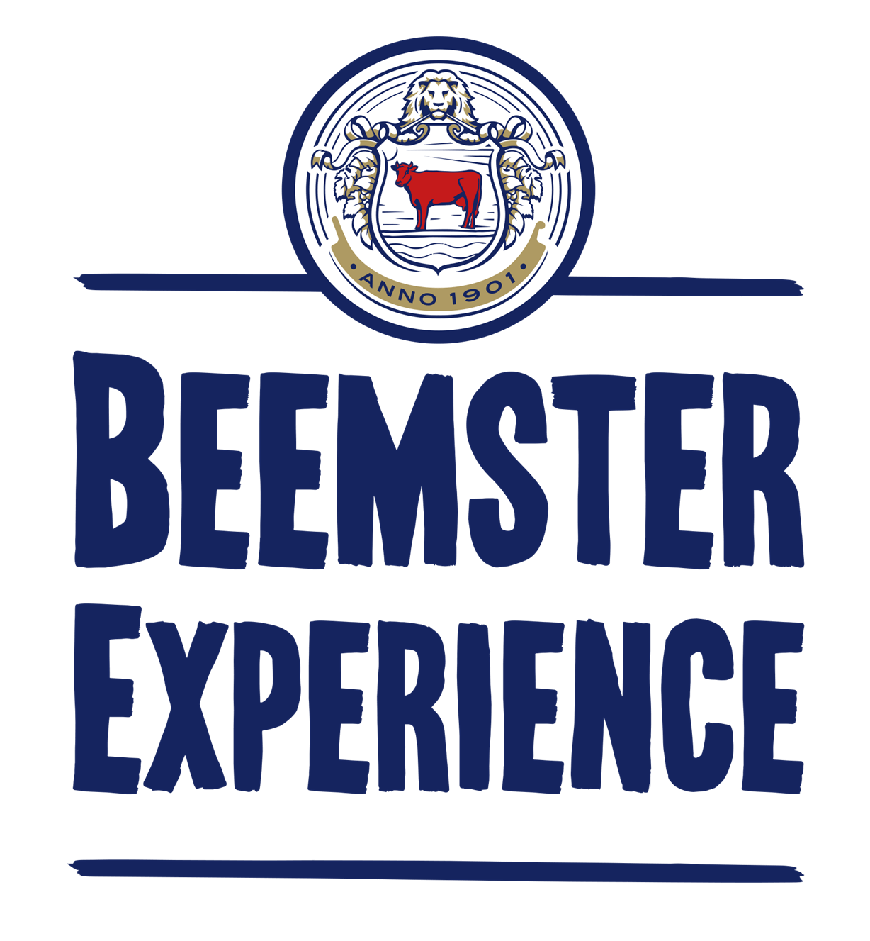 Beemster Experience logo